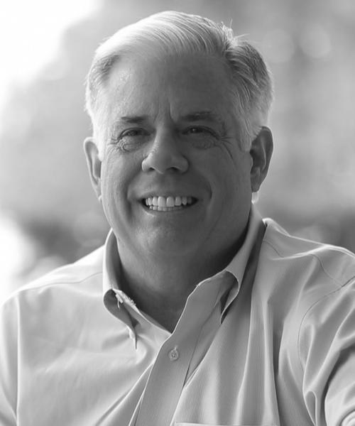 The Honorable Larry Hogan