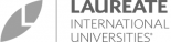 Laureate International Universities