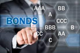 Cecil County Upholds 'AA+' and 'Aa2' Bond Ratings