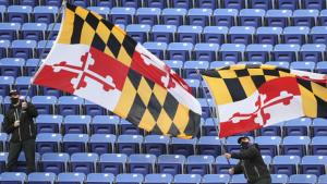 2021′s most-improved state for business is Maryland