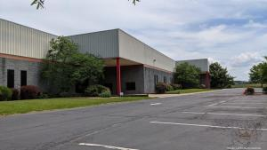 Clene Nanomedicine to Quadruple Manufacturing Capacity, Add Hundreds of Jobs in Cecil County