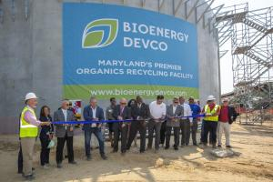 http://www.hceda.org/who-we-are/news-events/article/howard-county-executive-hosts-roundtable-with-bioenergy-devco-about-food-recycling-and-the-route-1-corridor/
