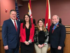 https://conduitstreet.mdcounties.org/2020/12/07/cecil-swears-in-county-executive-hornberger-and-council-members-gregory-meffley/