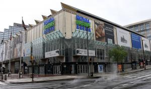 Baltimore's Royal Farms Arena to be Overhauled by Developer with Ties to the NBA's Kevin Durant