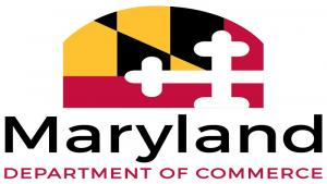 Maryland Launches Program to Help Recruit International Companies to the State