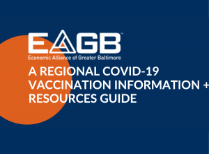 COVID19 GUIDE MARCH 2021 NEWSLETTER