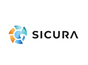 Baltimore cybersecurity startup Sicura spins out of contractor with seed funding from Squadra