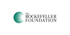Baltimore among five cities tapped for Rockefeller Foundation's $20M vaccine equity pilot