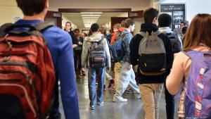 The best public high schools in Maryland in 2021, according to U.S. News