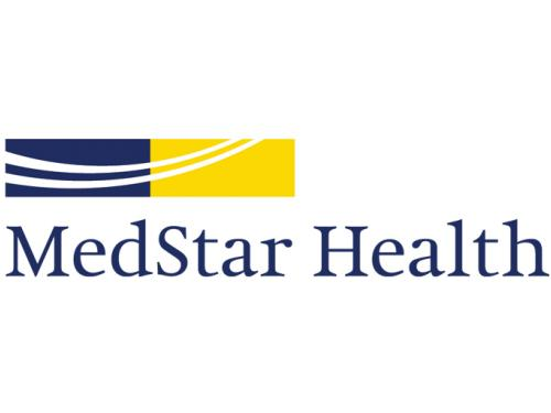 medstar-wins-cdc-contract-to-track-covid-spread