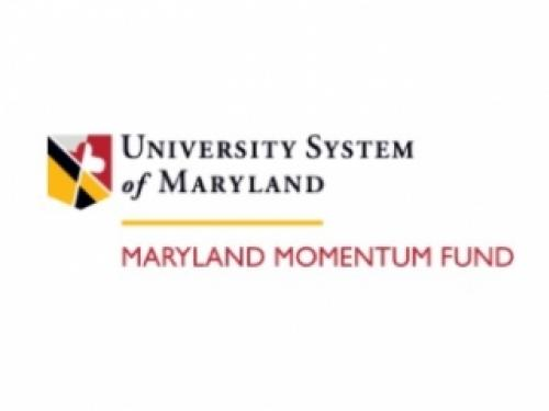 USM Maryland Momentum Fund Invests $250,000 in Qualytics