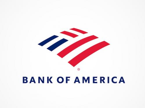 Bank of America Providing $400K in Funding to Two Baltimore Nonprofits