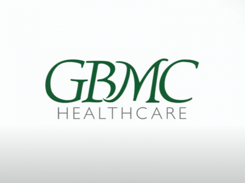 GBMC HealthCare earns Malcolm Baldrige National Quality Award