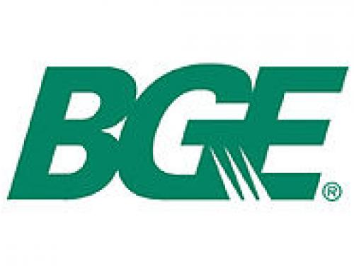 "BGE ""Energizing Small Business Grants"" Program"