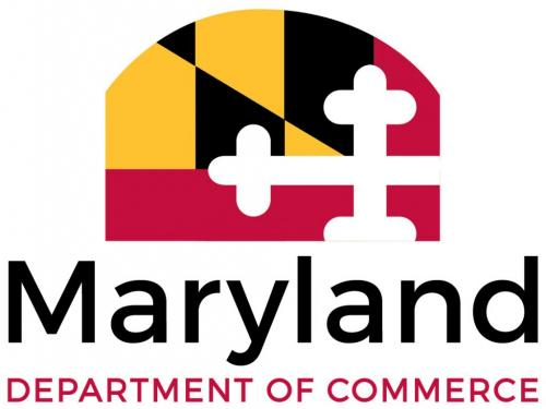 MD Department of commerce fiscal 2020 report
