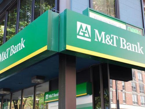 M&T Bank Donates $50K to UMB Community Engagement Center