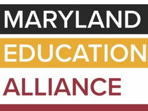 Harford Joins Maryland Community College Alliance to Open State-wide Pathways for Student Success