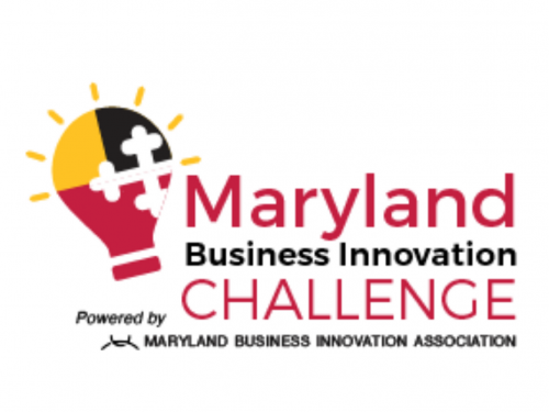 Maryland Business Innovation Challenge