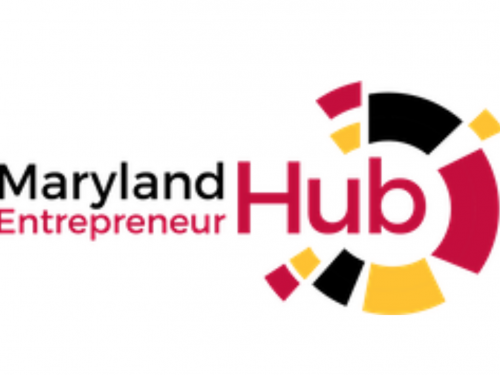 TEDCO, Maryland Department of Commerce and University System of Maryland Launched the Maryland Entrepreneur Hub