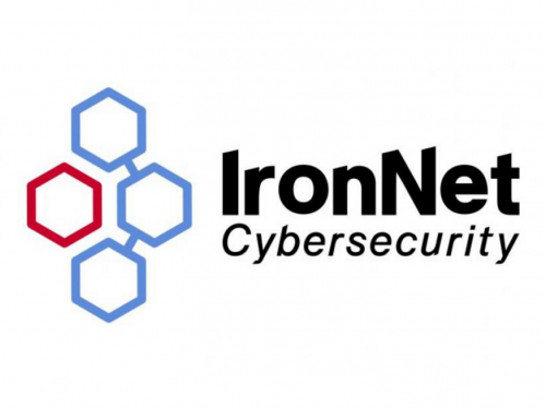 ironed cybersecurity