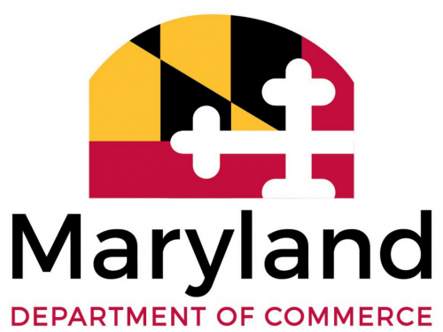 Maryland Department of Commerce Small Business COVID-19 RELIEF Grant Program