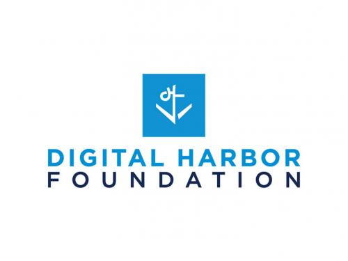 The Digital Harbor Foundation in Partnership with UMBC has been Awarded a $1.5 million Grant to Expand Tech Access for Youth in Baltimore