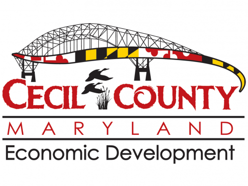 CCOED Introduces 'Cecil Restaurant Relief' Small Business Grant Program