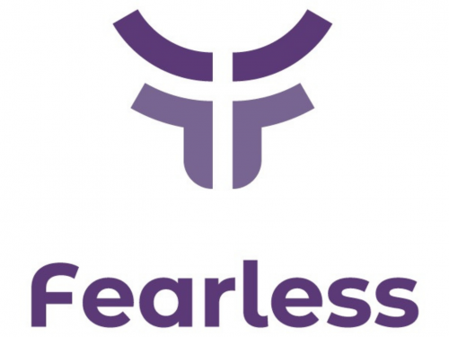 Fearless awards $10,000 to Minority Innovation Weekend Pitch Winner, MindStand Technologies