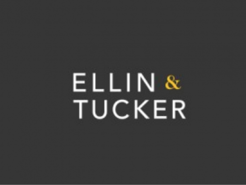 Ellin & Tucker is eager to support students who are excited to learn in a real-world environment