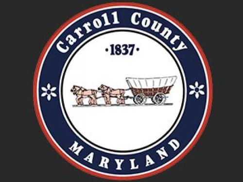 Carroll County Department of Economic Development Restaurant Relief Grant II