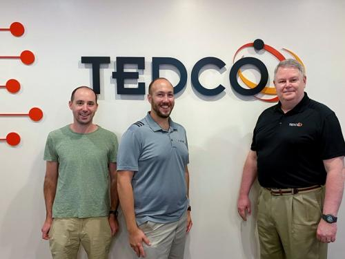 https://www.tedcomd.com/news-events/press-releases/2021/tedcos-rural-business-innovation-initiative-makes-pre-seed