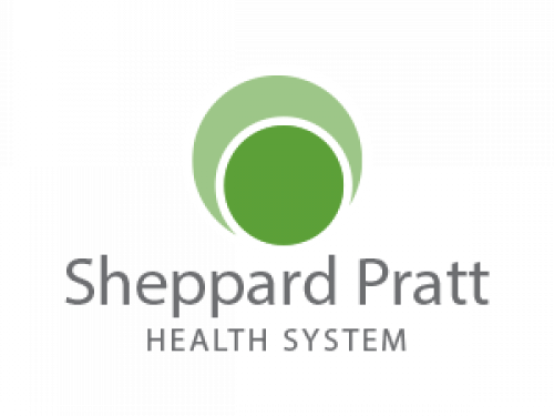 Sheppard Pratt Expanding Workforce Training Pipeline with $250K Grant