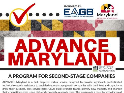 Advance Maryland Thumbnail
