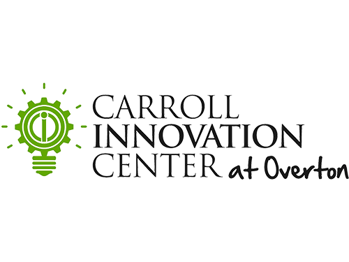 Carroll Innovation Center