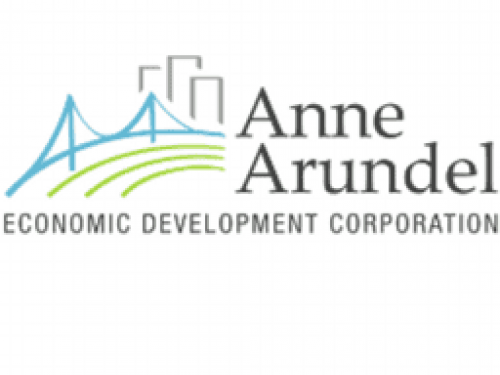 Anne Arundel Economic Development Corporation launches grant program for nonprofits