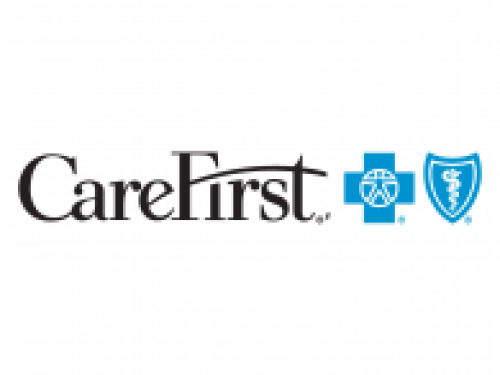 CareFirst BlueCross BlueShield recently launched a virtual primary care company; CloseKnit