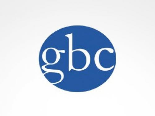 The Greater Baltimore Committee LOGO