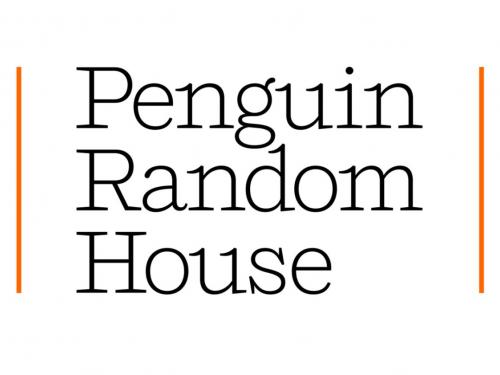 Penguin Random House expands with 150 new jobs in Maryland