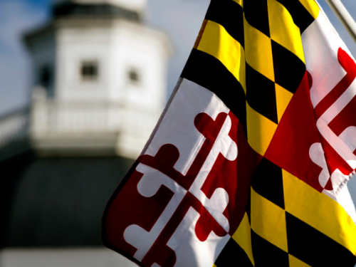 State of Maryland Business Programs
