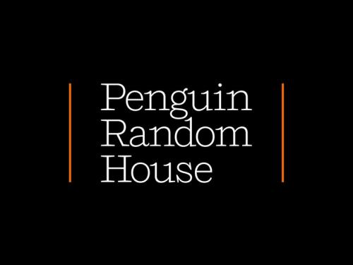 Penguin Random House leases 1 million square-foot space in Hampstead, former Dart Container building