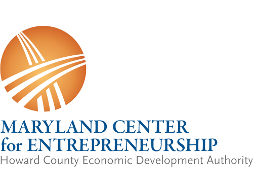 Maryland Center for Entrepreneurship