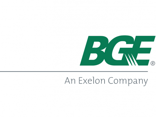 BGE Pledges $15M in COVID-19 Relief Grants to Small Businesses