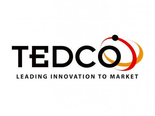 TEDCO will provide $5M in COVID-19 aid for Maryland tech businesses