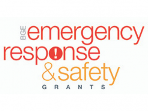 Emergency Response and Safety Grants