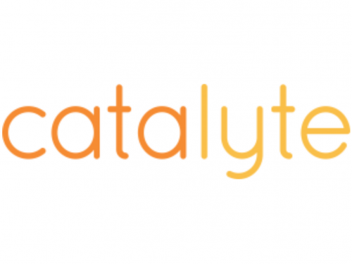 Catalyte Wins Inc.'s Best in Business Award
