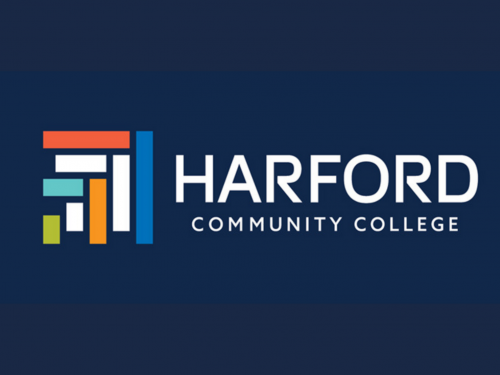 Harford Community College Foundation will host the 2021 ATHENA Leadership Award Breakfast