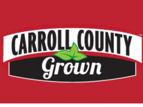 Carroll County Agritourism Guide