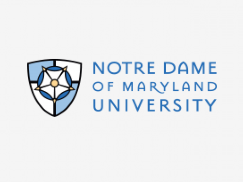 Notre Dame of Maryland launches fast-track degrees to help fill nursing vacancies