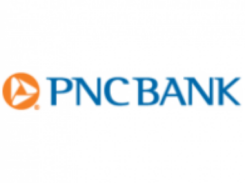 PNC Donates $600K to Coppin State University and Center for Urban Families