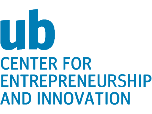 UB Center for Entrepreneurship and Innovation